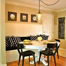 classy kitchen table booth. Exellent Kitchen Dining U0026 Kitchen Cozy Banquette Seating For Family Togetherness U2014  Leemaynardcom Inside Classy Kitchen Table Booth