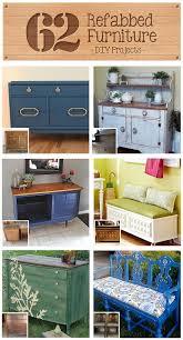 diy repurposed furniture. sns 162 repurposed furniture diy a