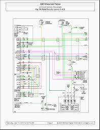 2006 gm radio wiring diagram wiring diagram byblank GMC Sierra Engine at Wiring Harness For 2006 Gmc Sierra Radio