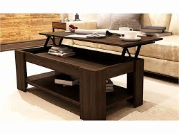 pop up coffee tables new living room coffee table bench coffee table 36 inch lift top