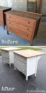 old furniture makeovers. 10 amazing diy furniture transformations old makeovers c