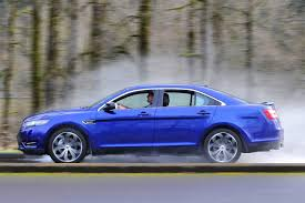 2018 ford taurus.  taurus throughout 2018 ford taurus u