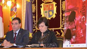 La 53 edición de la Semana de Música Religiosa también se rinde ante El  Greco - Noticias de Cuenca - La Cerca