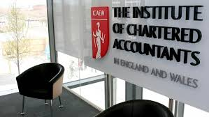 Image result for icaew