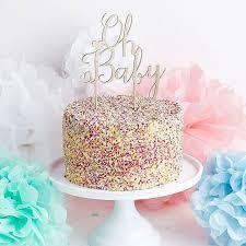 Tolle Spielideen Für Deine Baby Shower Baby Belly Party Blog