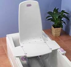 bathtub lift chairs. Fancy Home Trends About Bath Lift Guide The Basics Homeability Com Bathtub Chairs 0