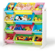 Kids Toy Storage Kids Toys Plastic Storage Containers Keep Toys With Plastic