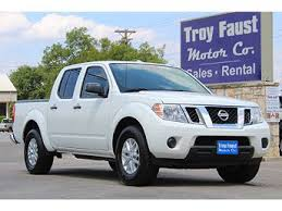 2015 nissan frontier white. 2016 nissan frontier sv follow 2015 white 0