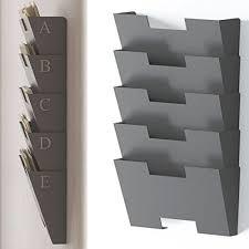 23 wall files ideas wall file wall