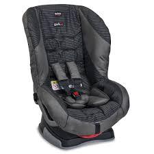 britax roundabout g4 1 convertible car seat dash