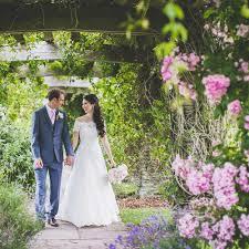 Cascade Country Manor Wedding Venue South Africa Wedding