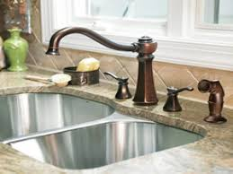 sink bronze kitchen sink faucets exquisite picture design faucet inside exquisite kitchen sink faucets with regard to household
