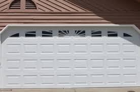garage doors repairGarage Door Repair  installation  Cedar Park Garage Door Services