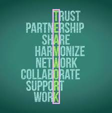 Teamwork Quotes Work Inspiration 48 Inspirational Teamwork Quotes Sayings With Images