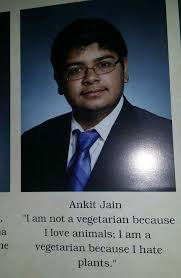 Funny Senior Quotes 2017 Unique 48 Senior Quotes The Class Of 48 Somehow Got Away With