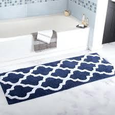 rustic bathroom rugs full size of bathroom rug rustic bath rug and mats long trellis extra rustic bathroom rugs
