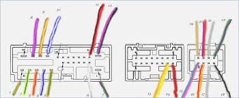 2007 ford mustang shaker 500 wiring diagram asmrr org 2007 ford mustang radio wiring diagram wiring diagram for radio a 2007 ford 500 readingrat