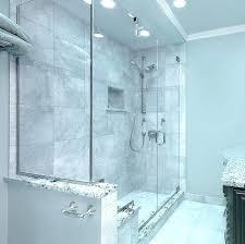 tub shower conversion kits to bathtub conversions for homeowners converting clawfoot kit tub shower conversion