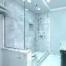 tub shower conversion kits to bathtub conversions for homeowners converting clawfoot kit tub shower conversion