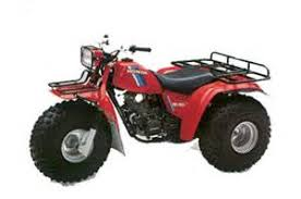 similiar 1982 honda 350 rancher keywords honda 4 wheeler in addition honda rancher 350 wiring diagram in