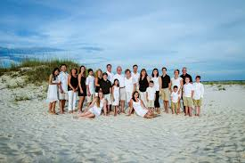 photographers in orange beach al. Modren Photographers Extended Beach Family Photographer In Orange Alabama With Photographers In Orange Beach Al B