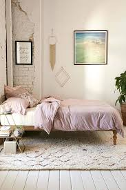 Urban Bedroom Ideas Urban Outfitters Bed Frame Best Urban Outfitters Bedroom  Ideas On Urban Bedroom Urban . Urban Bedroom ...