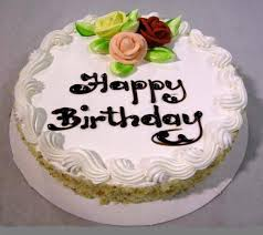 Happy Birthday Cake Pictures Download Healthy Food Galerry