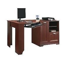 corner desk office depot. Real Space Magellan Collection Y5969 Corner Desk Office Depot Awesome  Chairs