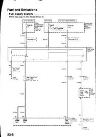 S2000 Fuse Diagram Interior Fuse Box