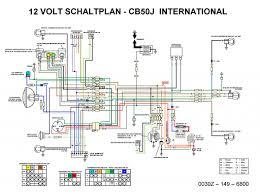 wiring motor honda c70 wiring image wiring diagram honda c70 cdi wiring diagram honda auto wiring diagram schematic on wiring motor honda c70