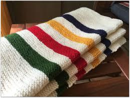 gallery hudson bay blankets