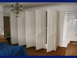 great armoire wardrobe closet