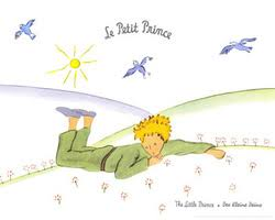 the little prince essay hannah fleming sdigital portfolio the little prince symbolism essay by hannah fleming