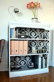 diy furniture makeovers unique diy furniture makeovers. 27 Cool DIY Furniture Makeovers With Wallpaper Photo Details - From These Gallerie We Try To Diy Unique