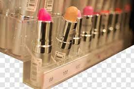lipstick cosmetics rouge coty lip
