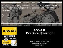 best images about asvab exam study guide study 17 best images about asvab exam study guide study guides studying and comprehension