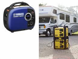 yamaha ef2000isv2. yamaha ef2000isv2 gas powered portable inverter generator vs champion power equipment 73536i ef2000isv2 i