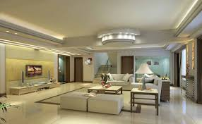 Modern Plaster Ceiling Design Ideas Ceiling Designs For Your Living Room House Ceiling Design