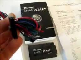 dei dsm200 and dsm100 smart start iphone telematics module dei dsm200 and dsm100 smart start iphone telematics module overview