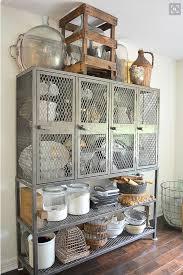 hutch kitchen furniture. freestanding kitchen cabinets storage ideas furniture in the hutch metal