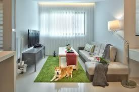 living room ideas for single man. modern interior design for small spaces living room ideas single man