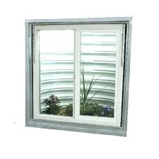 glass pane replacement vinyl window glass replacement broken house repair frame dual pane windows fixed glass pane replacement