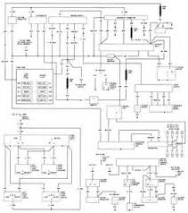 1975 dodge truck wiring diagram 1975 image wiring similiar dodge pickup wiring diagram keywords on 1975 dodge truck wiring diagram