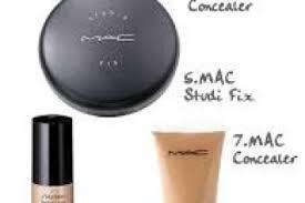 estée lauder shiseido and mac