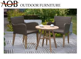 china modern outdoor furniture cafe