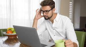 online employment job posting website statistics statistic brain