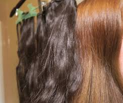 the long hair munity discussion boards