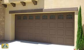anaheim garage doorRaised Panel Doors  Custom Garage Doors California  Custom