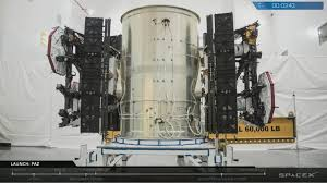 Each starlink satellite weighs 500 lbs. Stalking Starlink S Black Sheep Darksat