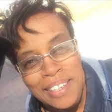 Marva M. Dudley (@MsMarvaMaria)   Twitter